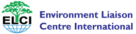 Environment Liaison Centre International (ELCI) -